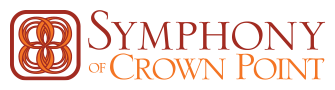 Symphony of Crown Point